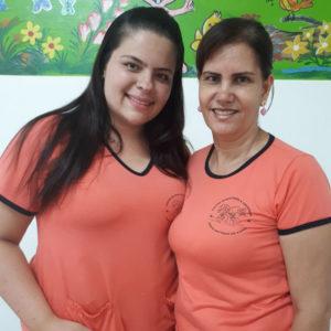 Maternal I
